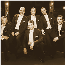 eventim-Wolters-ComedianHarmonists-222