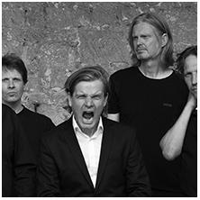 eventim-Wolters-MarkusSchulzeIndiegos-Rockshow-222